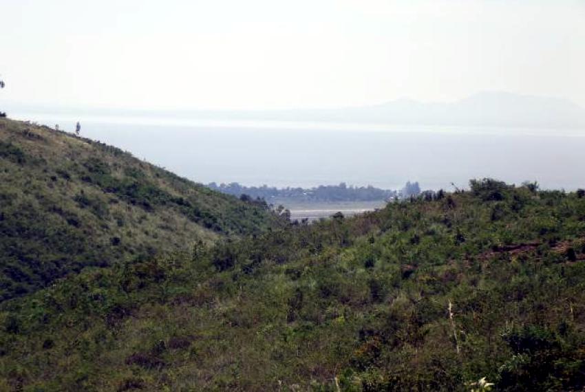 Land in Riat Hills
