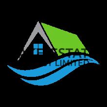 www.lakestateagency.com