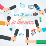 www.lakestateagency.com/news/