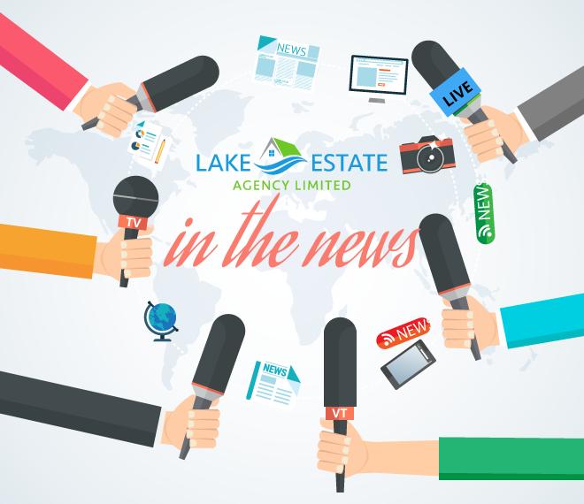 www.lakestateagency.com/news/
