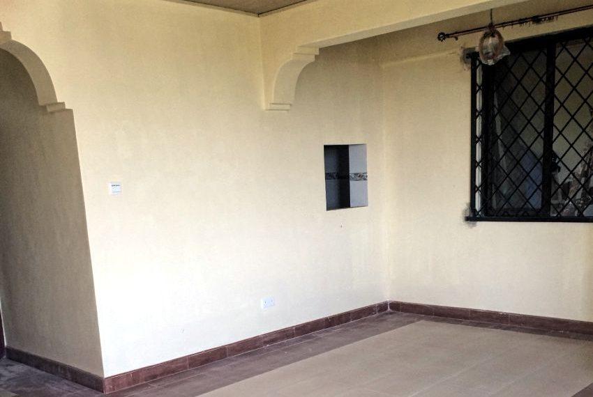 Apartment in Milimani