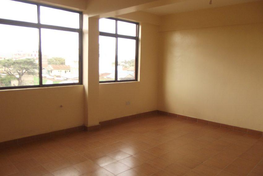 OFFICE AND GYM SPACE TO LET IN KONDELE