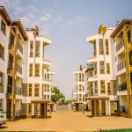 Apartment on Ring Road MilimaniApartment on Ring Road Milimani