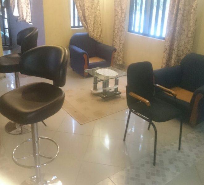 Apartment in Dunga