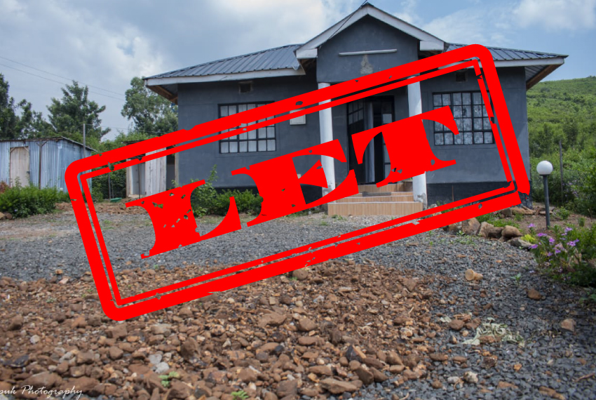 Rental-house-in-Riat-Hills,-Kisumu