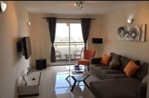 Apartment for sale in Mamboleo. 3 bedrooms,Kshs. 12,500,000.