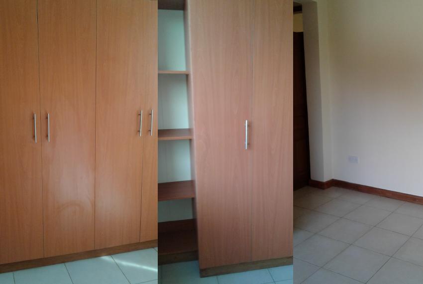 Milimani-Apartment-1b