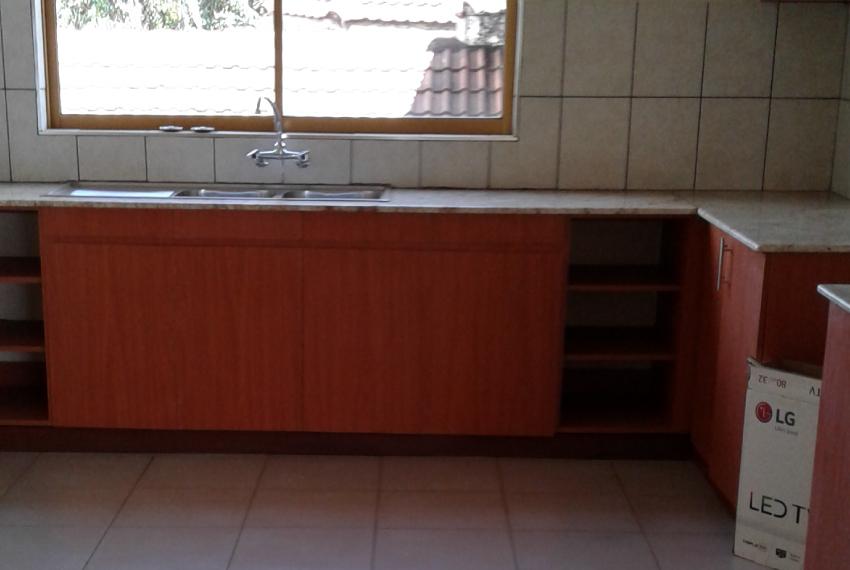 Milimani-Apartment-1c