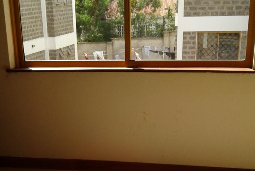 Milimani-Apartment-1d