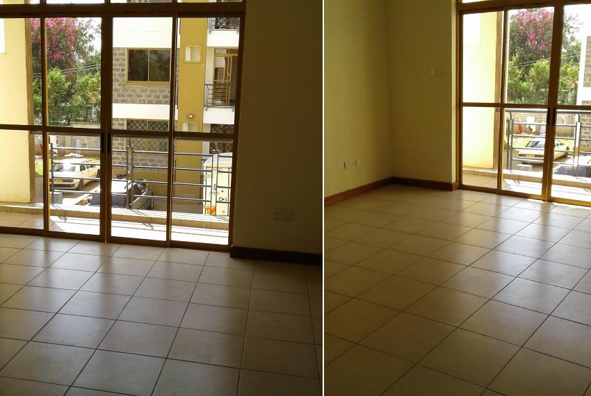 Milimani-Apartment-1e