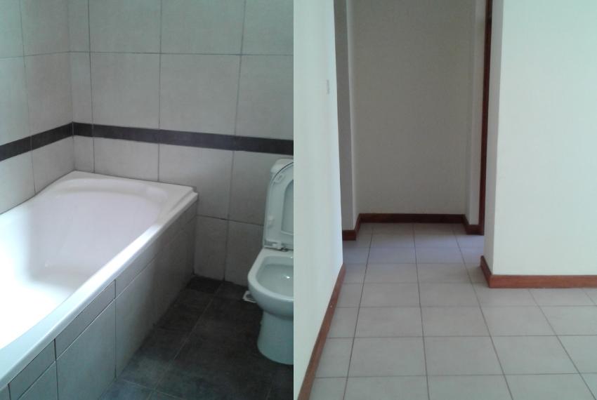 Milimani-Apartment-1f